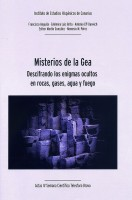 Actas IV 2009-web