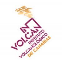 Logo_INVOLCAN