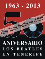 lunes_Beatles_