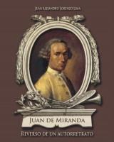 imagen libro Juan de Miranda