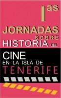 CineTfe.