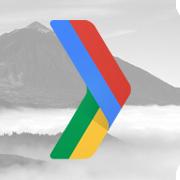 GDG-Tenerife-Logo-Cuadrado