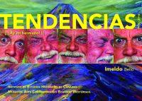 portada-catalogo-imeldo-octubre-2016