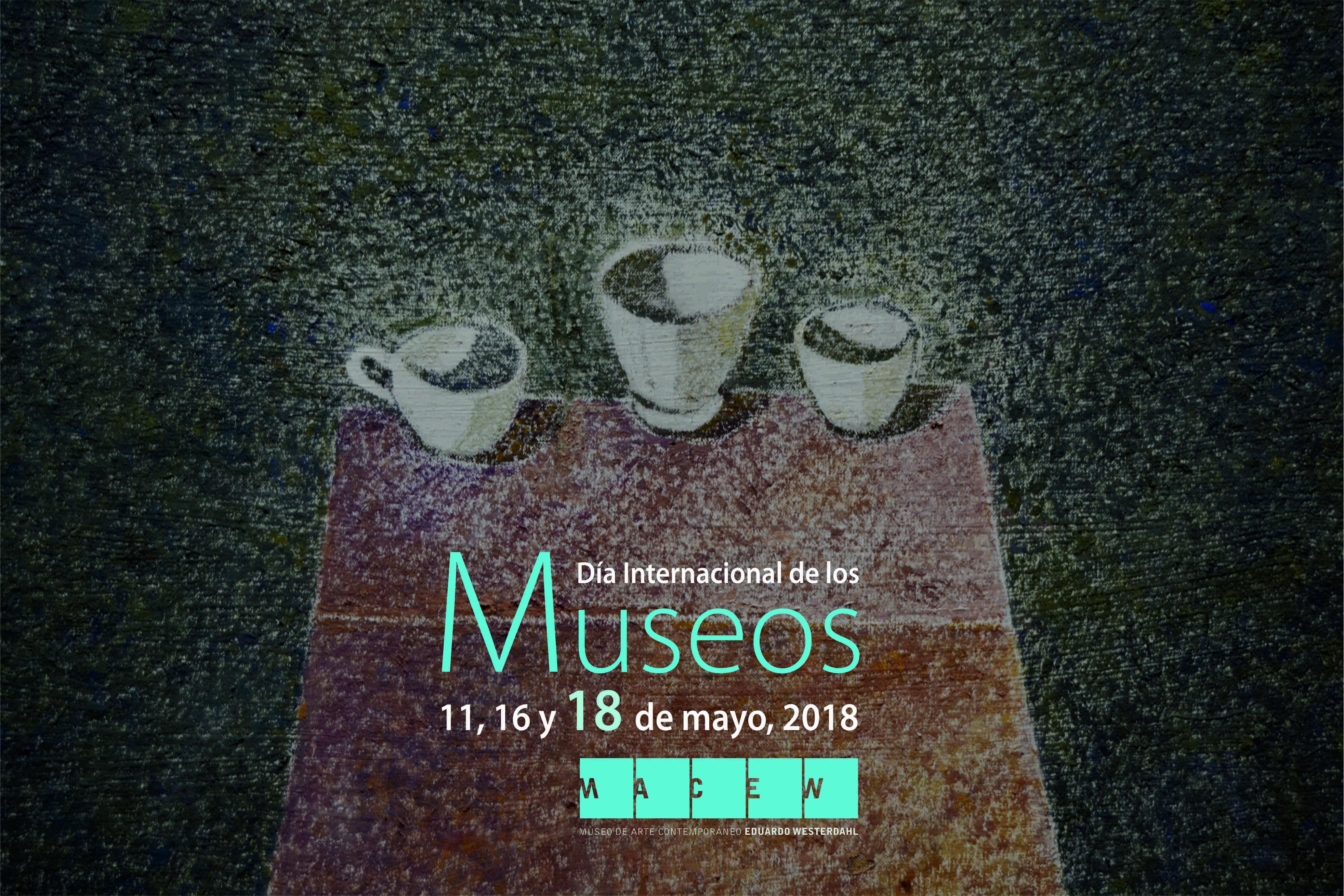 IEHC cultural mayo 2018